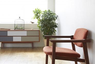 家電・家具付き物件イメージ2
